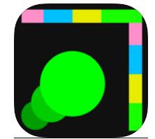 Flappy Ball2