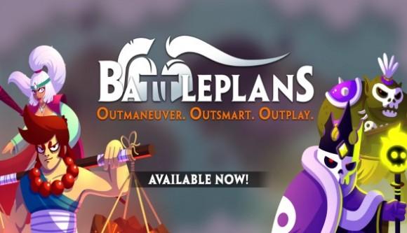 battleplans-banner