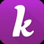 kasamba-app