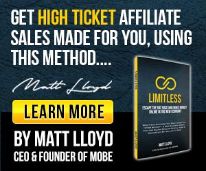 limitless-300x250