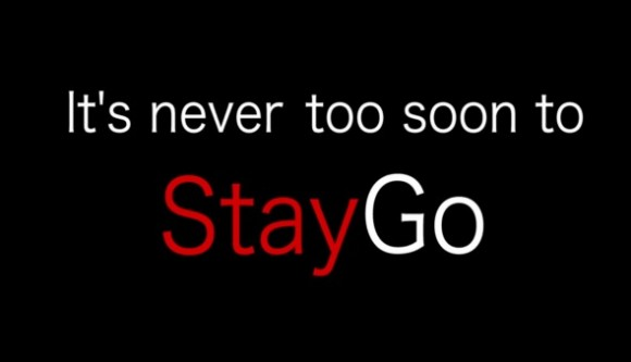 staygo-banner