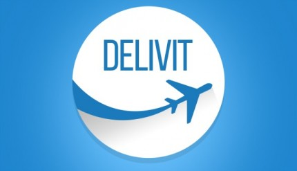 delivit-banner