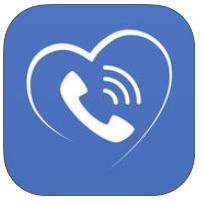 call1