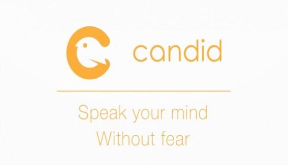 candid-banner