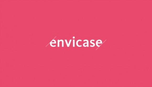 envicase