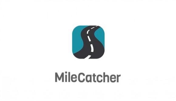 milecatcher