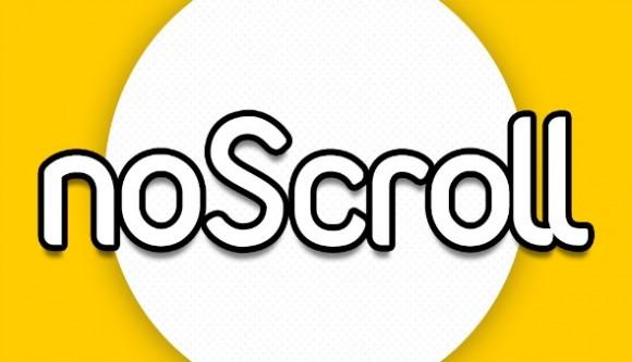 noscroll-banner