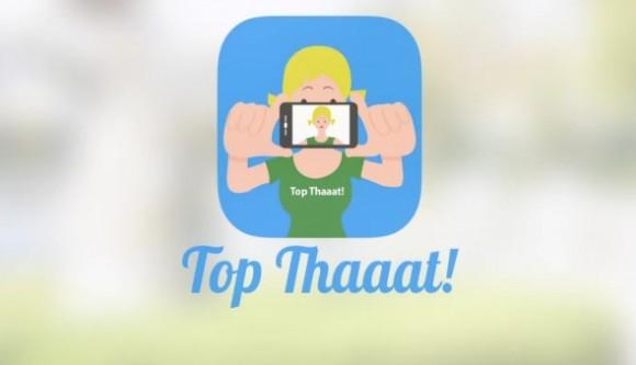 top-thaaat