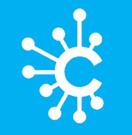 Chaxter logo