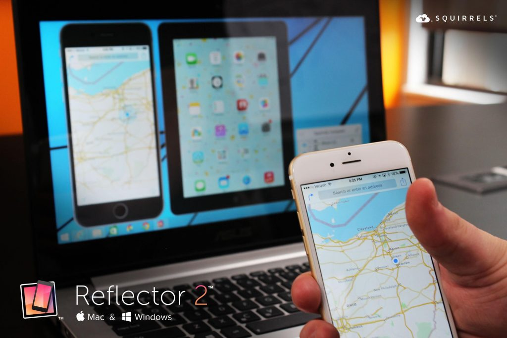 pic-6-reflector2