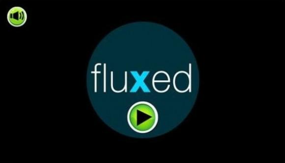 fluxed-2