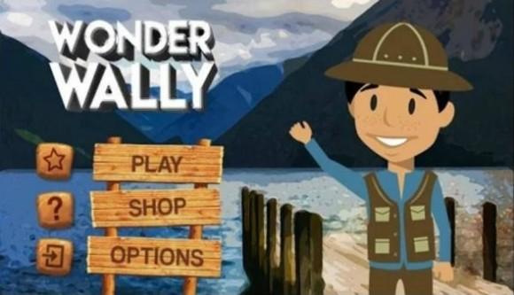 wonder-wally-1