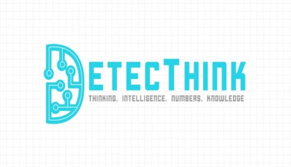 detecthink-banner