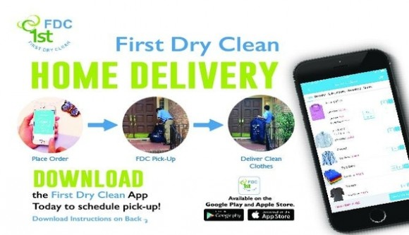 first-dry-clean-1