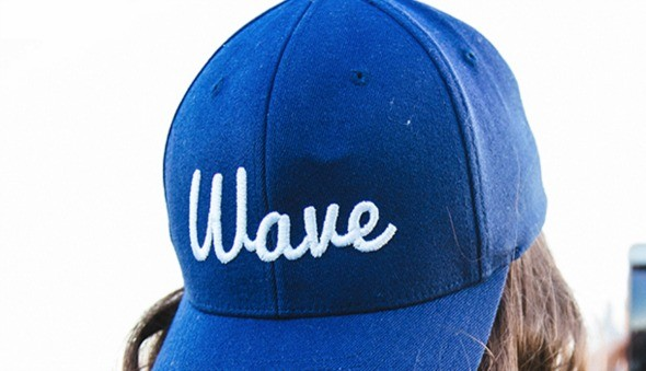 wave-banner