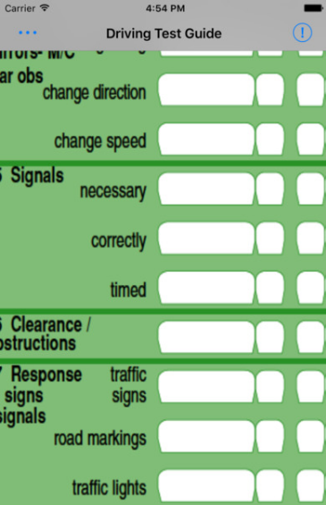 my-driving-test-guide-2