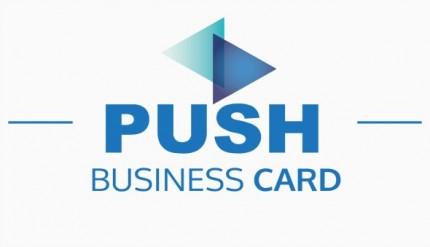 push-cardz
