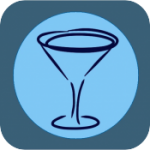 randow-app