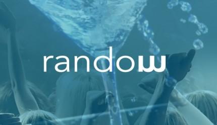 randow-banner