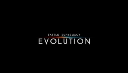battle-supremacy
