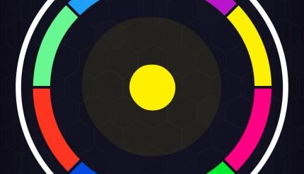 Colour Flick