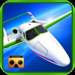 flight-pilot