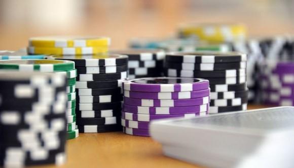 best combination bets roulette