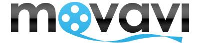 iPhoneGlance - Movavi