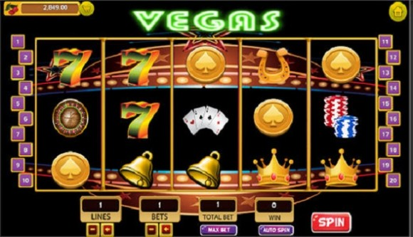 New free slot games for 2017 cherry red casino slots