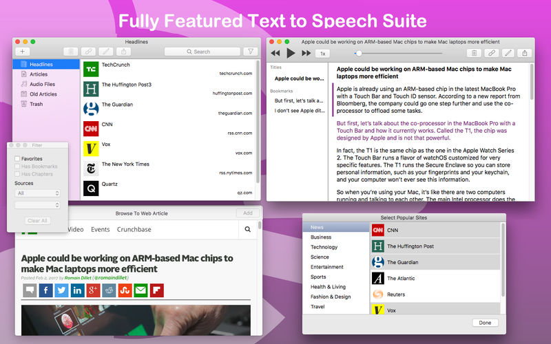 speech citation and browser pro version In-text citations and bibliography the mla citation style is the method established by the modern language for an online version.