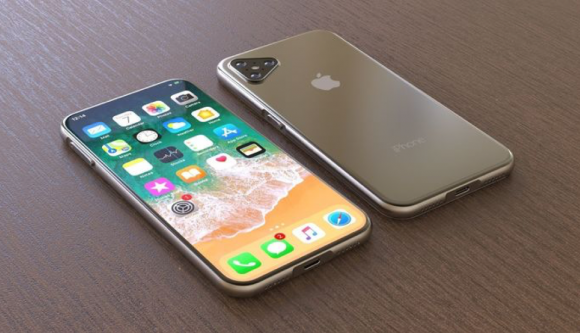 when is the new iphone coming out iphone 11 rumours and leaks for 2018 1266
