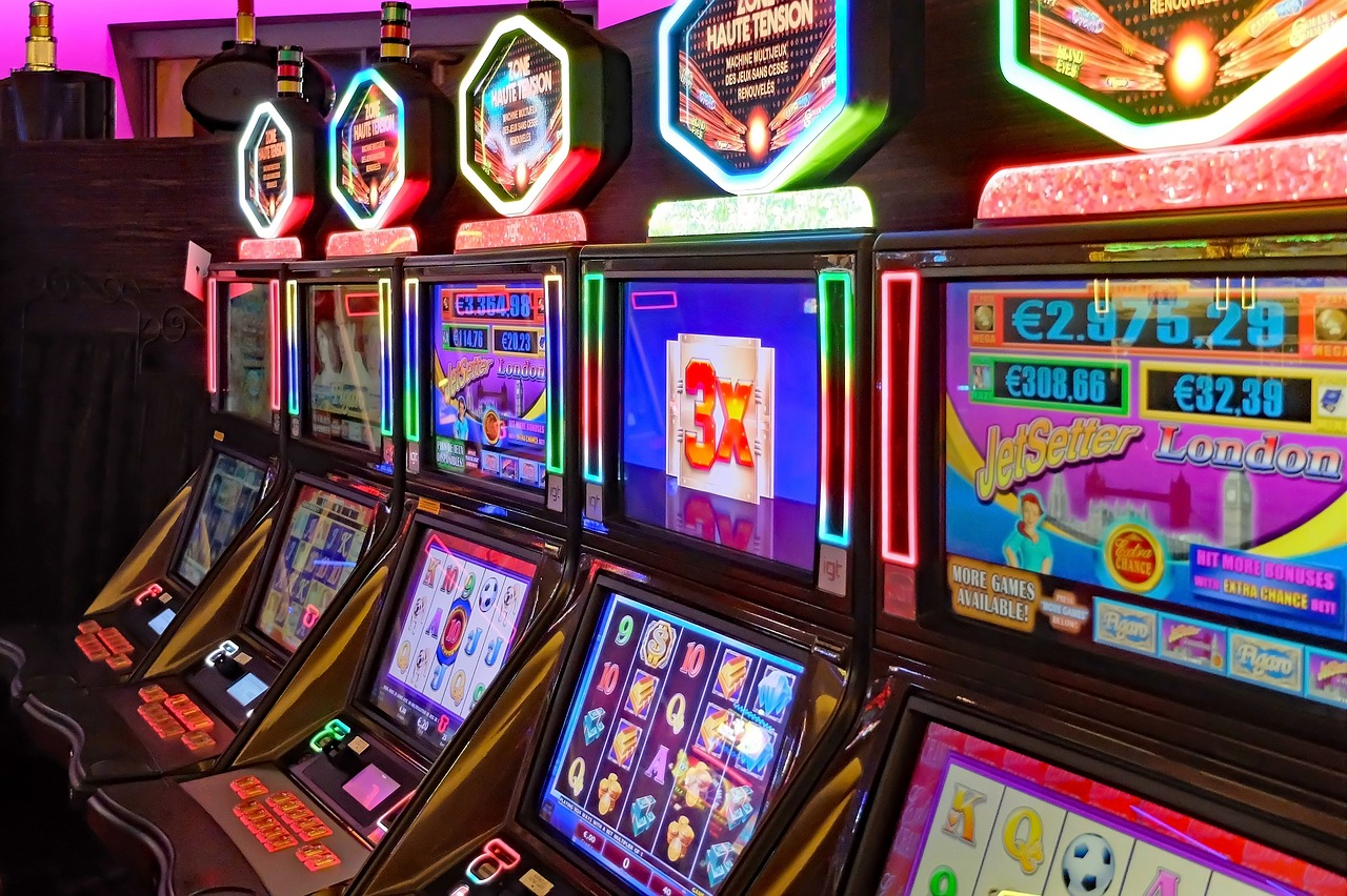Best Slots To Play On Mobile Phone Iphoneglance
