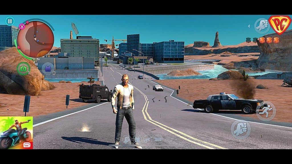 Best GTA-like games you should know about