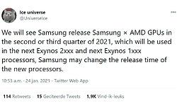 AMD-Based GPU